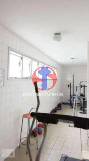 WhatsApp Image 2021-03-24 at 1 - Apartamento 2 quartos à venda Grajaú, Rio de Janeiro - R$ 370.000 - TJAP21428 - 19