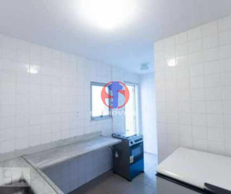 WhatsApp Image 2021-03-24 at 1 - Apartamento 2 quartos à venda Grajaú, Rio de Janeiro - R$ 370.000 - TJAP21428 - 14