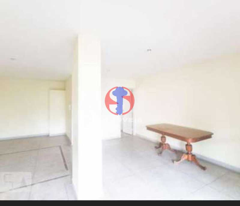 WhatsApp Image 2021-03-24 at 1 - Apartamento 2 quartos à venda Grajaú, Rio de Janeiro - R$ 370.000 - TJAP21428 - 18