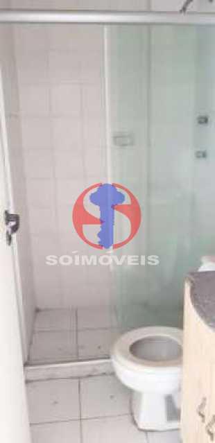 WhatsApp Image 2021-03-24 at 1 - Apartamento 2 quartos à venda Grajaú, Rio de Janeiro - R$ 370.000 - TJAP21428 - 12