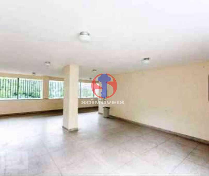 WhatsApp Image 2021-03-24 at 1 - Apartamento 2 quartos à venda Grajaú, Rio de Janeiro - R$ 370.000 - TJAP21428 - 17