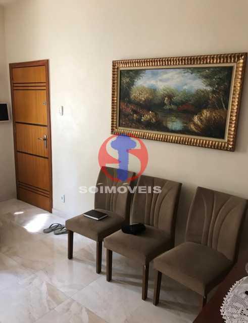 imagem3 - Apartamento 2 quartos à venda Madureira, Rio de Janeiro - R$ 190.000 - TJAP21430 - 3