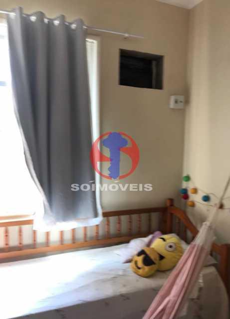 imagem4 - Apartamento 2 quartos à venda Madureira, Rio de Janeiro - R$ 190.000 - TJAP21430 - 4