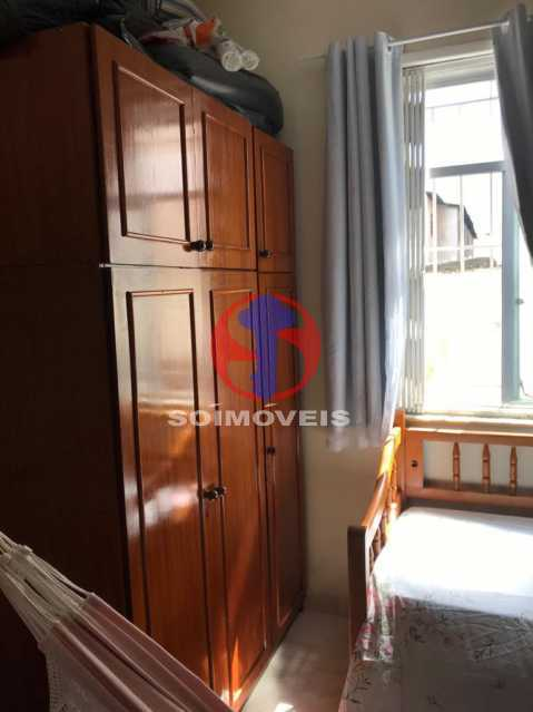 imagem5 - Apartamento 2 quartos à venda Madureira, Rio de Janeiro - R$ 190.000 - TJAP21430 - 5