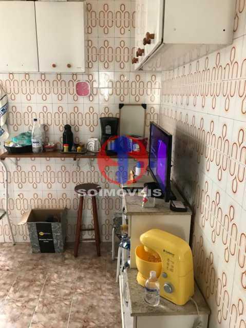 imagem6 - Apartamento 2 quartos à venda Madureira, Rio de Janeiro - R$ 190.000 - TJAP21430 - 8