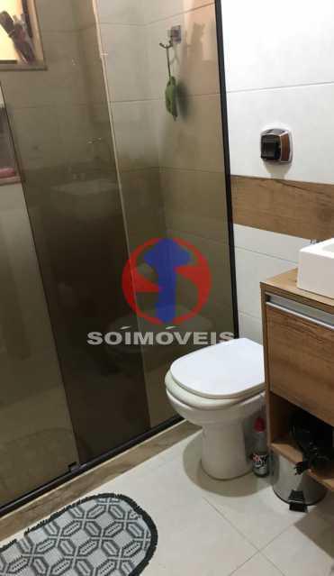 imagem8 - Apartamento 2 quartos à venda Madureira, Rio de Janeiro - R$ 190.000 - TJAP21430 - 7