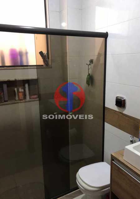 imagem9 - Apartamento 2 quartos à venda Madureira, Rio de Janeiro - R$ 190.000 - TJAP21430 - 6