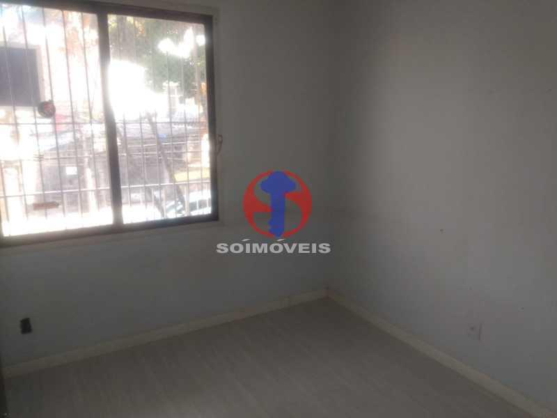 Q2 - Apartamento 2 quartos à venda São Francisco Xavier, Rio de Janeiro - R$ 250.000 - TJAP21431 - 17