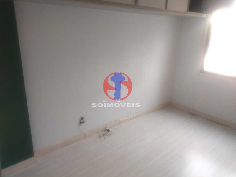 Q1 - Apartamento 2 quartos à venda São Francisco Xavier, Rio de Janeiro - R$ 250.000 - TJAP21431 - 12