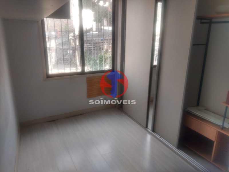 Q1 - Apartamento 2 quartos à venda São Francisco Xavier, Rio de Janeiro - R$ 250.000 - TJAP21431 - 13