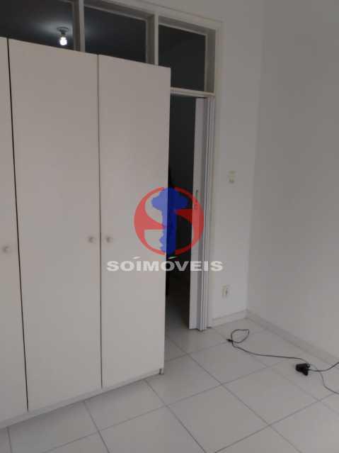iamgem3 - Kitnet/Conjugado 30m² à venda Botafogo, Rio de Janeiro - R$ 350.000 - TJKI10039 - 7