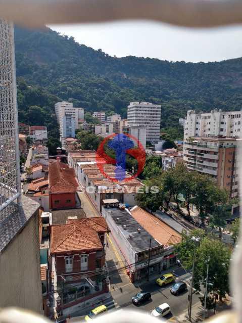 imagem3 - Apartamento 2 quartos à venda Humaitá, Rio de Janeiro - R$ 670.000 - TJAP21433 - 21