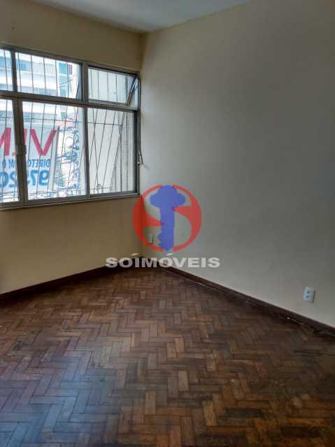 imagem32 - Apartamento 2 quartos à venda Humaitá, Rio de Janeiro - R$ 670.000 - TJAP21433 - 8