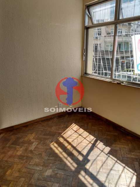 imagem35 - Apartamento 2 quartos à venda Humaitá, Rio de Janeiro - R$ 670.000 - TJAP21433 - 4