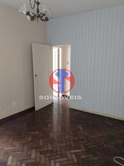 imagem36 - Apartamento 2 quartos à venda Humaitá, Rio de Janeiro - R$ 670.000 - TJAP21433 - 7