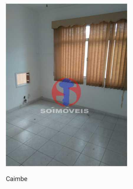 WhatsApp Image 2021-03-29 at 1 - Casa 2 quartos à venda Engenho Novo, Rio de Janeiro - R$ 320.000 - TJCA20058 - 6
