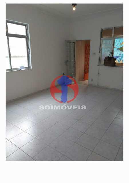 WhatsApp Image 2021-03-29 at 1 - Casa 2 quartos à venda Engenho Novo, Rio de Janeiro - R$ 320.000 - TJCA20058 - 4