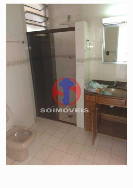 WhatsApp Image 2021-03-29 at 1 - Casa 2 quartos à venda Engenho Novo, Rio de Janeiro - R$ 320.000 - TJCA20058 - 13