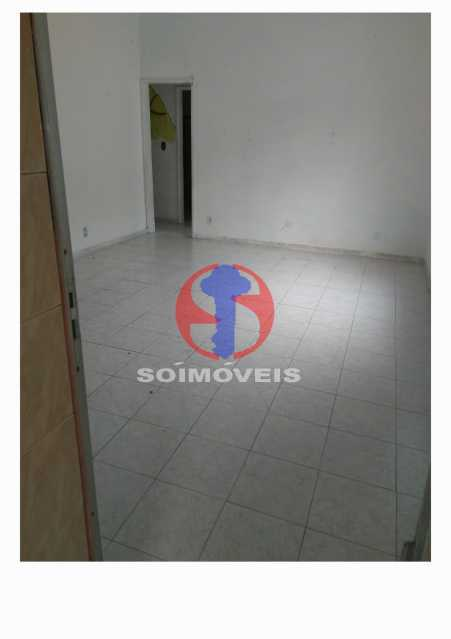 WhatsApp Image 2021-03-29 at 1 - Casa 2 quartos à venda Engenho Novo, Rio de Janeiro - R$ 320.000 - TJCA20058 - 5