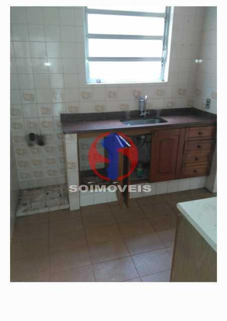 WhatsApp Image 2021-03-29 at 1 - Casa 2 quartos à venda Engenho Novo, Rio de Janeiro - R$ 320.000 - TJCA20058 - 15