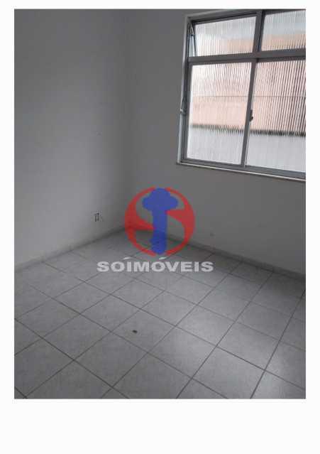 WhatsApp Image 2021-03-29 at 1 - Casa 2 quartos à venda Engenho Novo, Rio de Janeiro - R$ 320.000 - TJCA20058 - 7