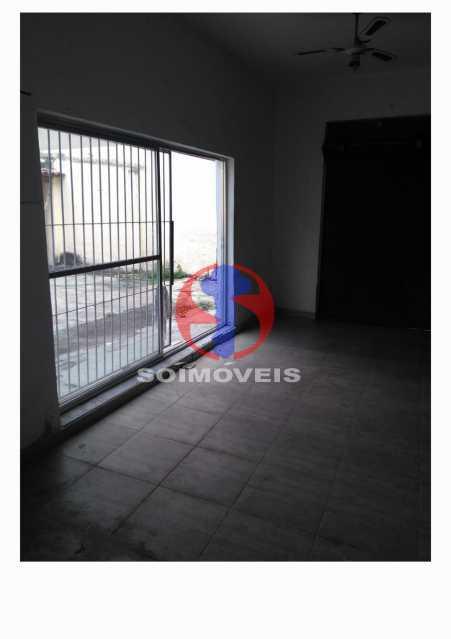 WhatsApp Image 2021-03-29 at 1 - Casa 2 quartos à venda Engenho Novo, Rio de Janeiro - R$ 320.000 - TJCA20058 - 17