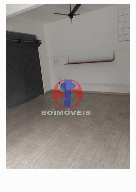 WhatsApp Image 2021-03-29 at 1 - Casa 2 quartos à venda Engenho Novo, Rio de Janeiro - R$ 320.000 - TJCA20058 - 9