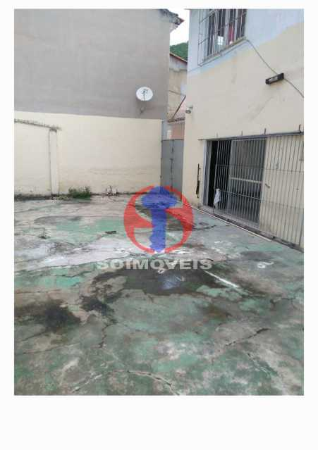WhatsApp Image 2021-03-29 at 1 - Casa 2 quartos à venda Engenho Novo, Rio de Janeiro - R$ 320.000 - TJCA20058 - 16