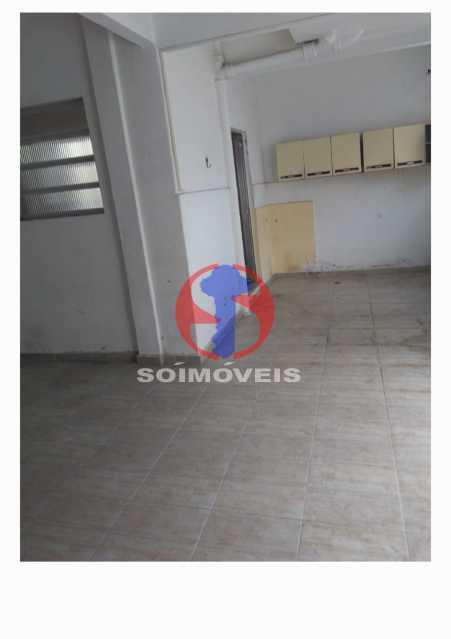 WhatsApp Image 2021-03-29 at 1 - Casa 2 quartos à venda Engenho Novo, Rio de Janeiro - R$ 320.000 - TJCA20058 - 19