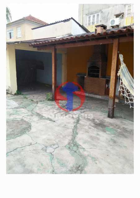 WhatsApp Image 2021-03-29 at 1 - Casa 2 quartos à venda Engenho Novo, Rio de Janeiro - R$ 320.000 - TJCA20058 - 20