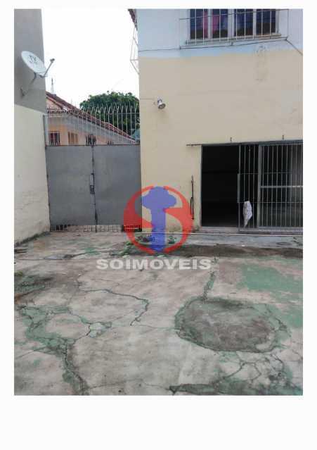 WhatsApp Image 2021-03-29 at 1 - Casa 2 quartos à venda Engenho Novo, Rio de Janeiro - R$ 320.000 - TJCA20058 - 21