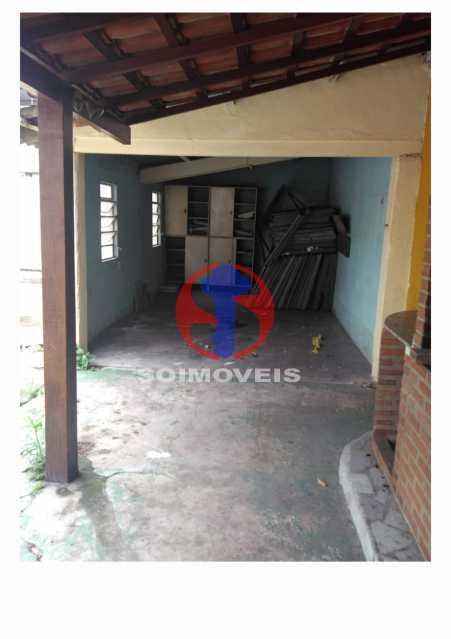 WhatsApp Image 2021-03-29 at 1 - Casa 2 quartos à venda Engenho Novo, Rio de Janeiro - R$ 320.000 - TJCA20058 - 22