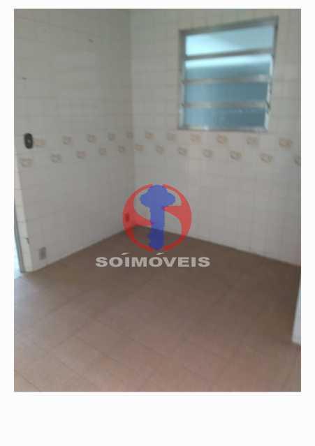 WhatsApp Image 2021-03-29 at 1 - Casa 2 quartos à venda Engenho Novo, Rio de Janeiro - R$ 320.000 - TJCA20058 - 8