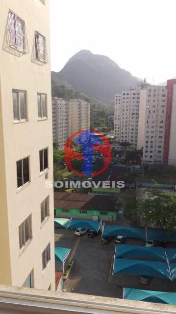 WhatsApp Image 2021-03-29 at 1 - JUNTO ESTAÇÃO BRT - TJAP10317 - 15