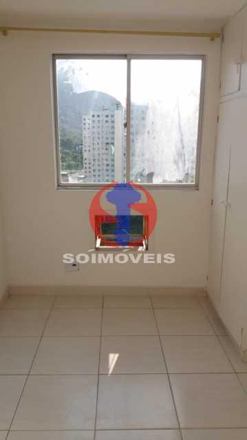 WhatsApp Image 2021-03-29 at 1 - JUNTO ESTAÇÃO BRT - TJAP10317 - 6
