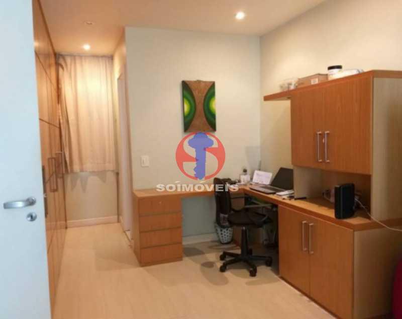 20210329_185627 - Casa em Condomínio 3 quartos à venda Vila Isabel, Rio de Janeiro - R$ 1.020.000 - TJCN30020 - 4