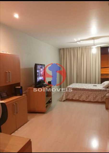 20210329_185813 - Casa em Condomínio 3 quartos à venda Vila Isabel, Rio de Janeiro - R$ 1.020.000 - TJCN30020 - 6