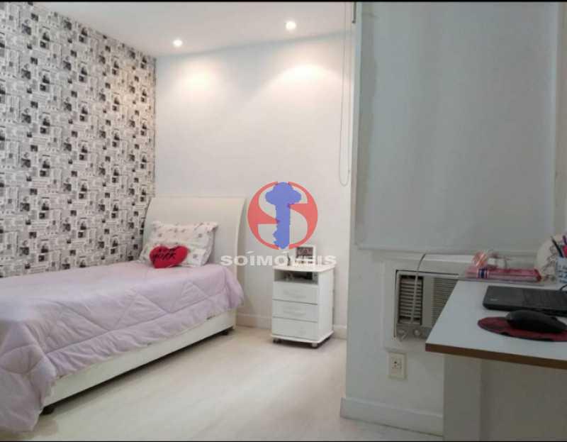20210329_185908 - Casa em Condomínio 3 quartos à venda Vila Isabel, Rio de Janeiro - R$ 1.020.000 - TJCN30020 - 8