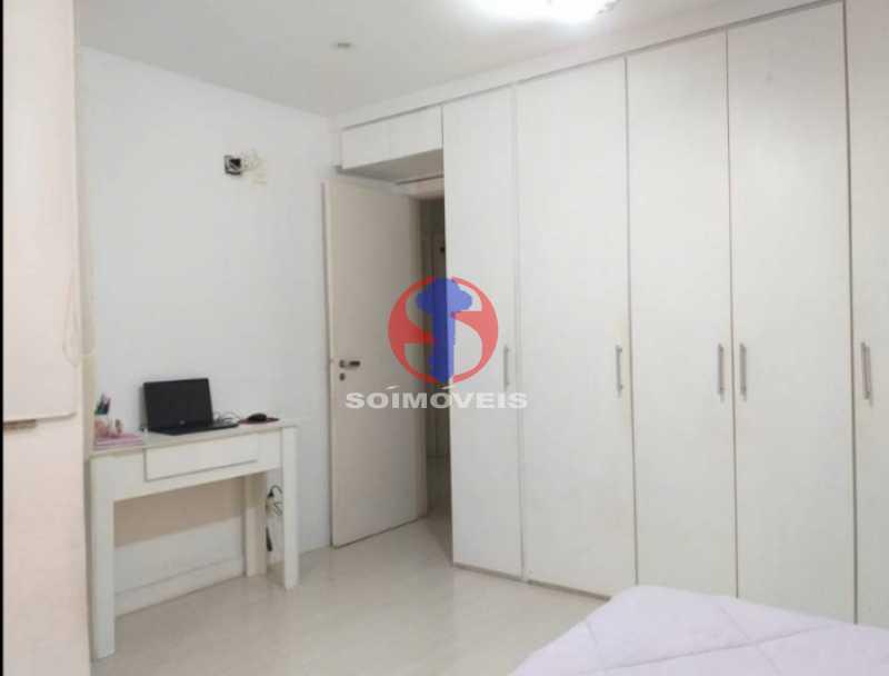 20210329_185933 - Casa em Condomínio 3 quartos à venda Vila Isabel, Rio de Janeiro - R$ 1.020.000 - TJCN30020 - 9