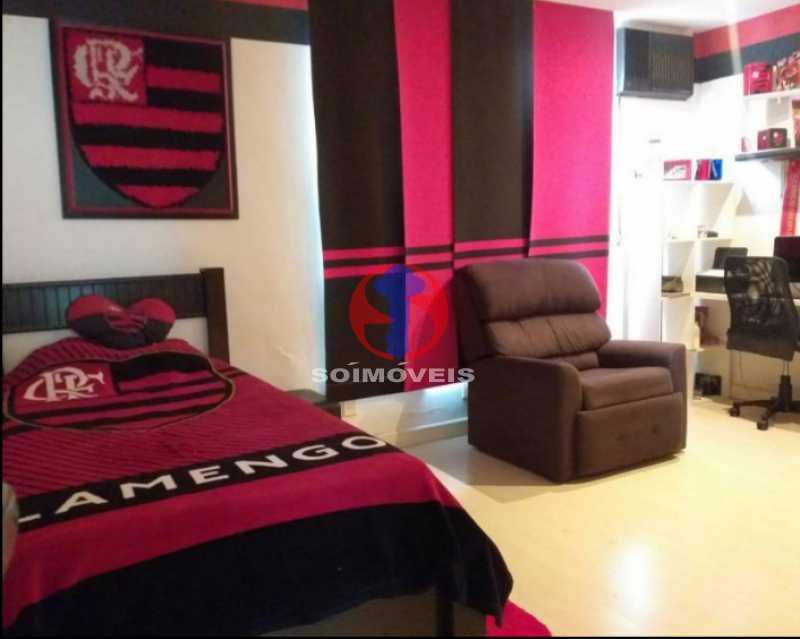 20210329_190019 - Casa em Condomínio 3 quartos à venda Vila Isabel, Rio de Janeiro - R$ 1.020.000 - TJCN30020 - 10
