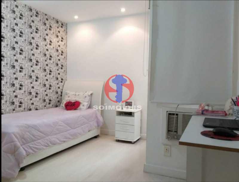 20210329_190123 - Casa em Condomínio 3 quartos à venda Vila Isabel, Rio de Janeiro - R$ 1.020.000 - TJCN30020 - 13