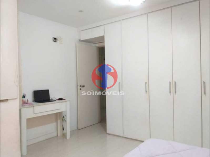20210329_190143 - Casa em Condomínio 3 quartos à venda Vila Isabel, Rio de Janeiro - R$ 1.020.000 - TJCN30020 - 14