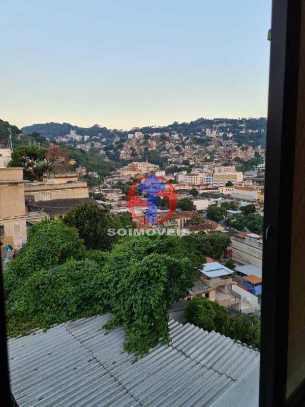 WhatsApp Image 2021-03-30 at 1 - Apartamento 2 quartos à venda Rio Comprido, Rio de Janeiro - R$ 270.000 - TJAP21437 - 31