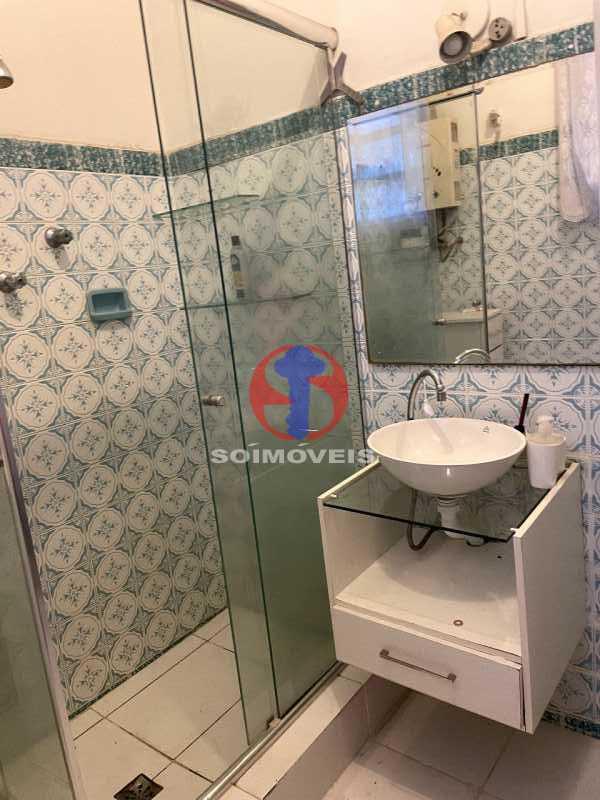 WhatsApp Image 2021-03-30 at 1 - Apartamento 2 quartos à venda Rio Comprido, Rio de Janeiro - R$ 270.000 - TJAP21437 - 8