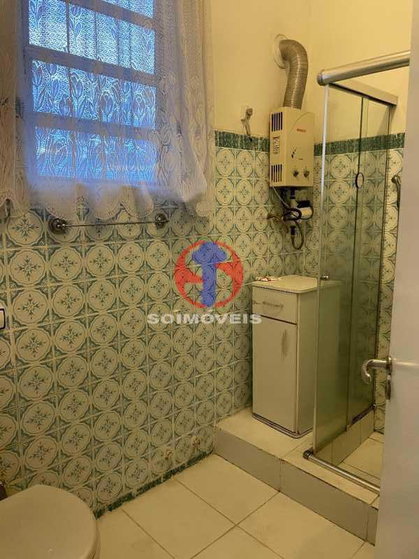 WhatsApp Image 2021-03-30 at 1 - Apartamento 2 quartos à venda Rio Comprido, Rio de Janeiro - R$ 270.000 - TJAP21437 - 11