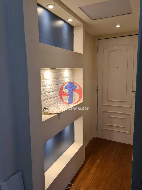 WhatsApp Image 2021-03-30 at 1 - Apartamento 2 quartos à venda Rio Comprido, Rio de Janeiro - R$ 270.000 - TJAP21437 - 14