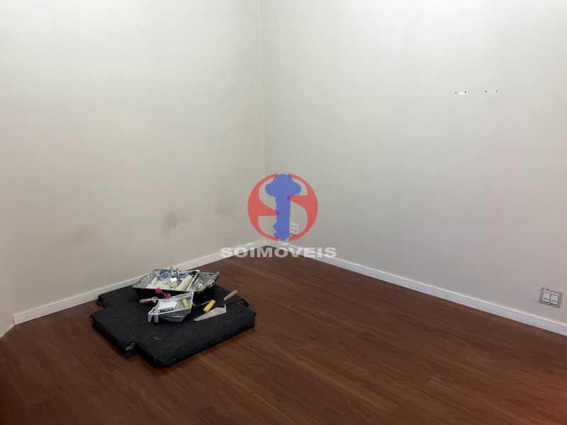 WhatsApp Image 2021-03-30 at 1 - Apartamento 2 quartos à venda Rio Comprido, Rio de Janeiro - R$ 270.000 - TJAP21437 - 15