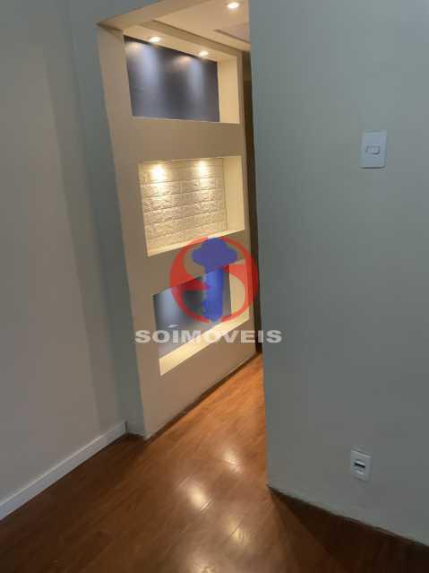 WhatsApp Image 2021-03-30 at 1 - Apartamento 2 quartos à venda Rio Comprido, Rio de Janeiro - R$ 270.000 - TJAP21437 - 20