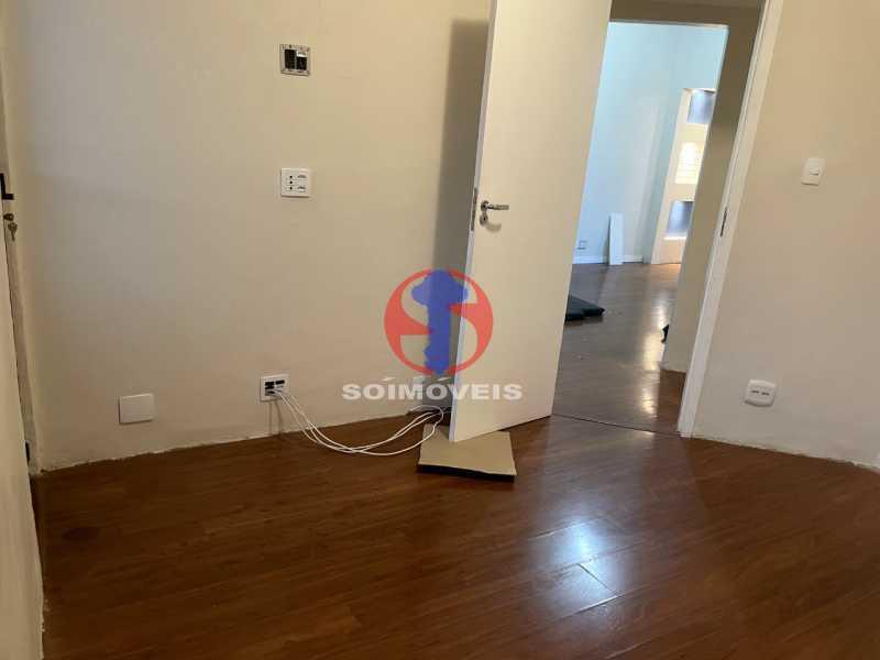 WhatsApp Image 2021-03-30 at 1 - Apartamento 2 quartos à venda Rio Comprido, Rio de Janeiro - R$ 270.000 - TJAP21437 - 21