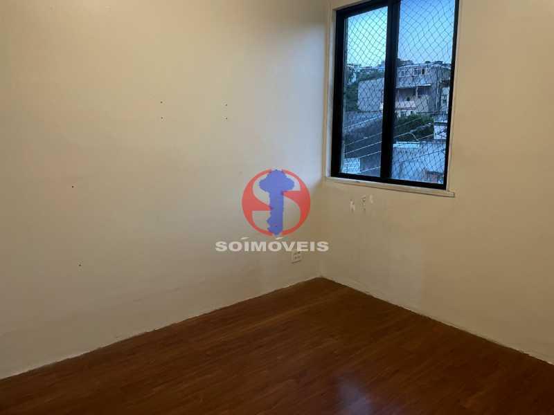 WhatsApp Image 2021-03-30 at 1 - Apartamento 2 quartos à venda Rio Comprido, Rio de Janeiro - R$ 270.000 - TJAP21437 - 25